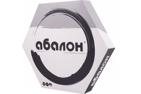 Абалон