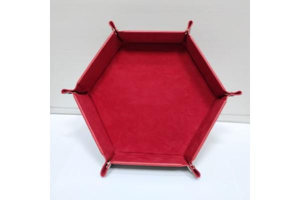 Лоток для кубов (K.T. Fancy Dice Tray)